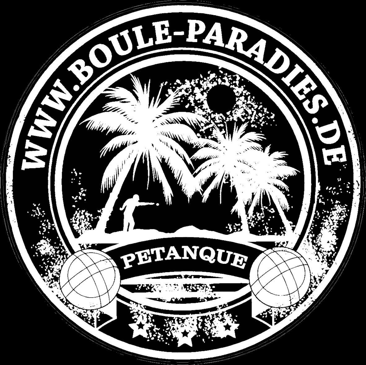 Boule-Paradies